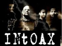 INTOAX