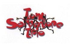 Image for Tony Salvatore Trio