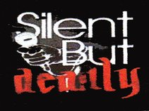 SBD (Silent But Deadly Acoustic)