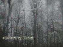 The Elysium Facade