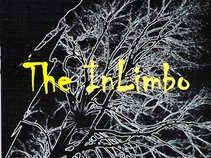 The Inlimbo