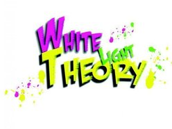 Image for White Light Theory