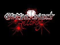 Diamond Dialect Records
