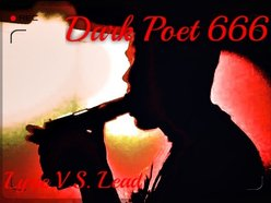 Dark Poet 666