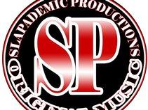 Slapademic Productions
