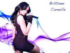 Image for Brittnee Camelle