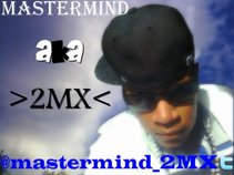 Master Mind aka 2MX