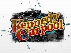Image for Kennedy Carpool