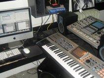 J Mont productions LLC