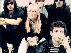 Image for The Velvet Underground