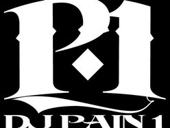 Image for DJ Pain 1