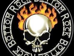Image for Rock Bottom