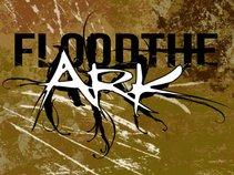 Flood The Ark