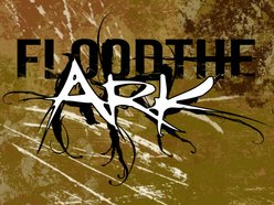 Image for Flood The Ark