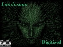 VC Music - Arizona Presents...Landosous