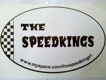 The Speedkings