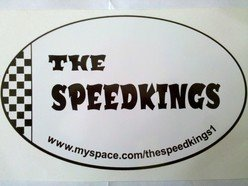 Image for The Speedkings