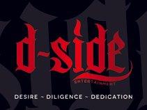 Dside Entertainment