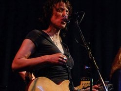 Image for Alison Pipitone Band