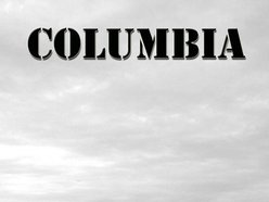 Image for Columbia