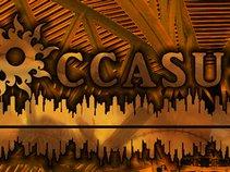 Occasus