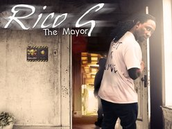 Image for Rico G TheMayor