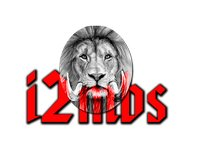 1422073278 itoombs logo red wrds