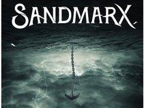 Sandmarx