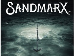 Image for SandmarX