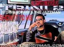 Trini 2 Music