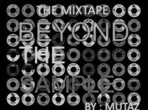 Mutaz Beatz