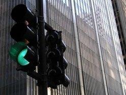Image for Green Light Go