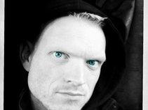 Espen Krey Hanssen