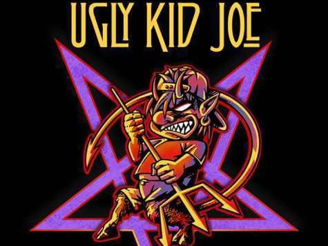 Image for UGLY KID JOE