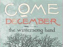 The Wintersong Band