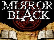 MirrorBlack