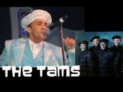 Image for The Tams