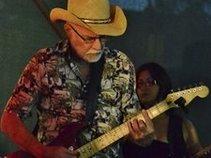 Michael M. Warner , multi-instrumentalist sort of