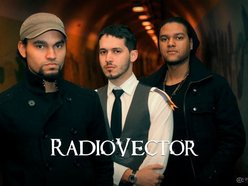 Image for RadioVector