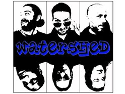 Image for Watershed