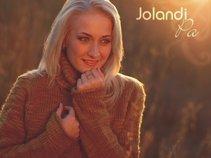 Jolandi