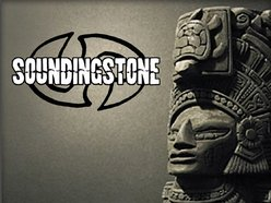 Image for Soundingstone