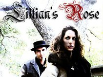 Lillian's Rose
