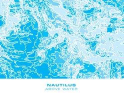 Image for Nautilus