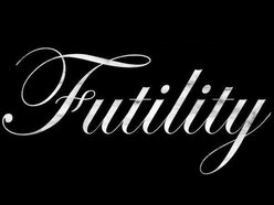 Image for Futility
