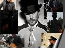 Erich Andreas ~ Your Guitar Sage