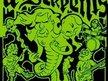 Underwear Serpents