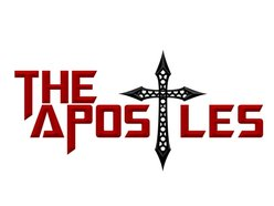 Image for The Apostles