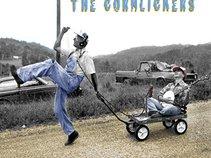 THE CORNLICKERS