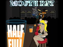 Mouth Rat